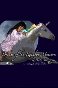 Dream of the Rainbow Unicorn