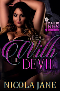 A Deal with the Devil - Published on Mar, 2019