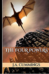 The Four Powers