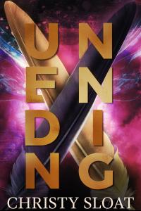 Unending - Published on Mar, 2019