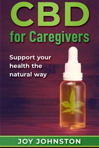 CBD for Caregivers