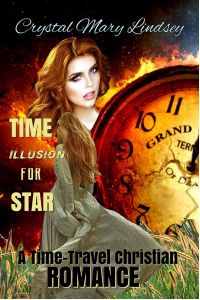 Time Illusion for STAR