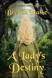 A Lady's Destiny