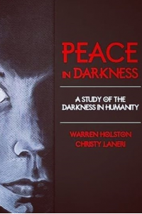 Peace in Darkness