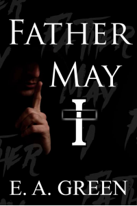 Father May I
