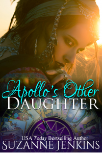 Apollo's Other Daughter