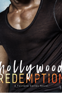 Hollywood Redemption: Luke & Alex #1