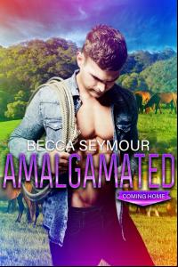 Amalgamated