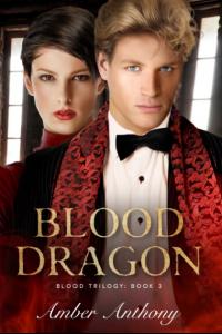 Blood Dragon - Published on Jul, 2020