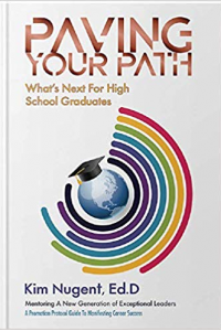 Paving Your Path: What's Next For High School Graduates