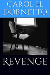 Revenge - Published on Sep, 2019