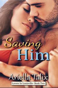 Saving Him - Published on Nov, -0001