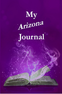 My Arizona Journal