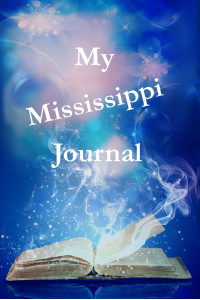 My Mississippi Journal