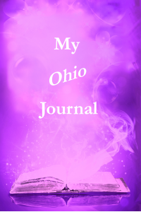 My Ohio Journal