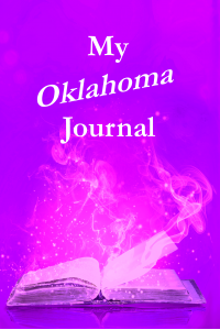 My Oklahoma Journal