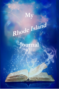 My Rhode Island Journal