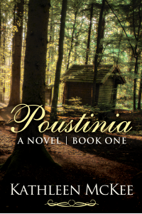 Poustinia: A Novel - Published on Mar, 2016