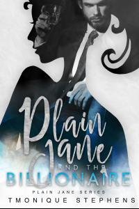 Plain Jane & the Billionaire - Published on Nov, -0001