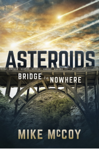 ASTEROIDS: Bridge to Nowhere