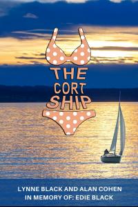 The Cortship