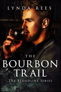 The Bourbon Trail - Published on Nov, -0001