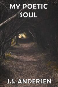 My Poetic Soul