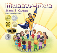 Manner-Man - Published on Jan, 2013