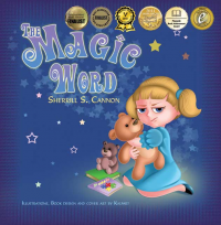 The Magic Word - Published on Feb, 2011
