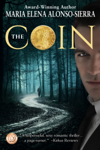 The Coin (Coin/Hours Duology Book 1)