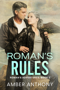 Roman's Rules - Published on Dec, 2019