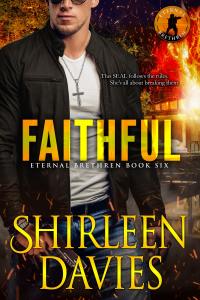Faithful - Published on Jan, 2020