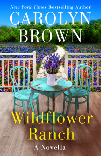 Wildflower Ranch - Published on Feb, 2020