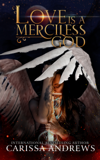 Love is a Merciless God - Published on Feb, 2020