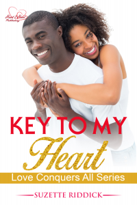 Key To My Heart - Published on Dec, 2019