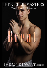 Brent & Brie: The One I Want Series - Published on Jun, 2019