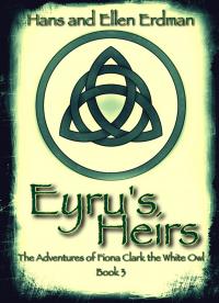 Eyru's Heirs