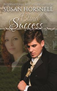 Blind Success (The Blind Duet Book 2)