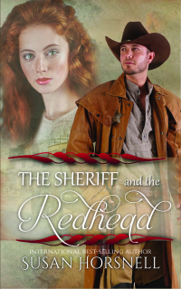 The Sheriff and the Redhead