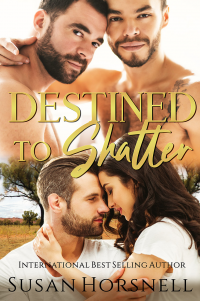 Destined to Shatter