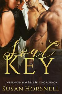 Soul Key