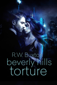 Beverly Hills Torture - Published on Mar, 2020