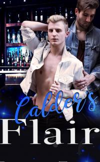 Calder's Flair - Published on Jan, 2020