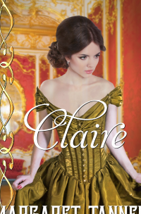 Claire (Women Betrayed Series Book 1) - Published on Nov, 2017