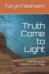 Truth Come to Light (The Enlightment) - Published on Nov, -0001