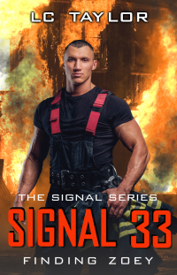 Signal 33: Finding Zoey - Published on Apr, 2020