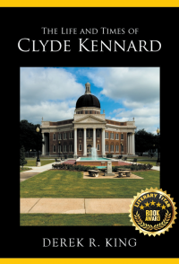 The Life and Times of Clyde Kennard