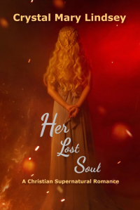 Her Lost Soul