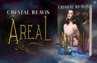Areal - Published on Sep, 2018