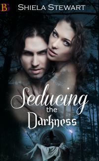 Seducing The Darkness